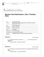 Review Test Submission_ Chp 1 second time Practice Quiz – ..pdf