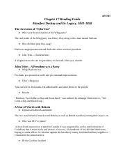 Jacob Flowers Chapter 17 Reading Guide.doc.docx