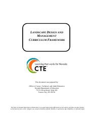 Landscape-Design-and-Management-Curriculum-Framework