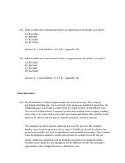 Managerial Accounting, Edition 12, Garrison, Noreen, Brewer (Test Bank)_0057.docx