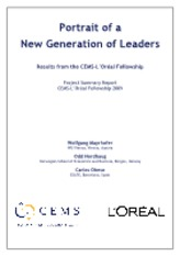 CEMS-LOreal_Summary_Report_FINAL
