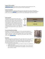 Geology Study Guide.docx