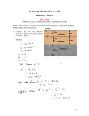 HW6-Stresses_solution