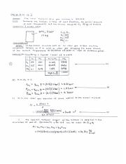 Chapter 12 - Thermodynamics.pdf