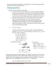 EQUATIONS+AND+IDENTITIES.pdf