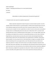 Adam Landenberger Chapter 17 Assignment A.docx