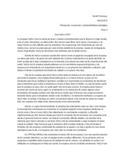 caso starbucs essay