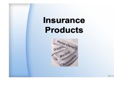 2.-Insurance-Products.pdf