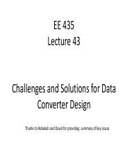 EE 435 Lect 43 Spring 2014.pdf