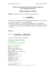 Assignment2_Matlab_Sol.pdf