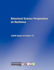 Behav_Science_Perspectives_fn_1309545968
