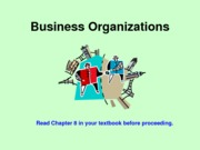 22-BusinessOrganizations