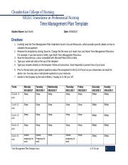 SmithTime_Management_Plan_Template (1).docx