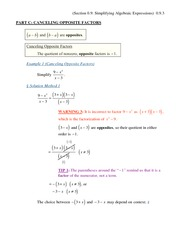Precalc0006to0010-page21