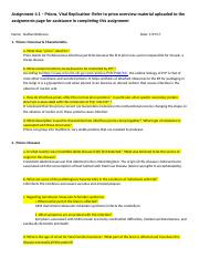Assignment_4.1_worksheet NR.docx