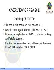 3 - OVERVIEW OF FSA 2013.pptx