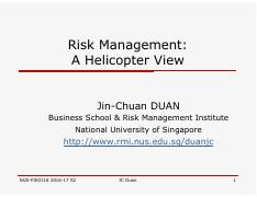 JCD_Risk Management - A Helicopter View.pdf