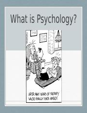 1. What is Psychology_Clean (1)