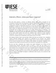 IN-CP- Android y iPhone, IESE.pdf