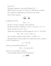 Math256_Lectures34-35.pdf
