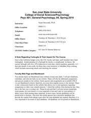 GenPsySyllabusSpring2010Post