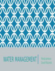 Water management.pptx
