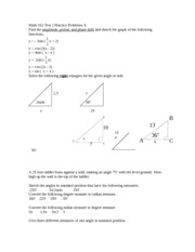 math_162_test_2_practice_problems_a_spring_2013