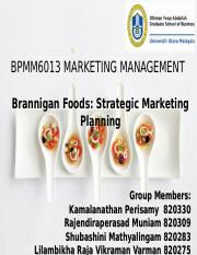 Brannigan Soup Presentation 22 May.ppt