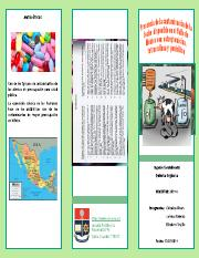 antibioticos MEXICO.pdf