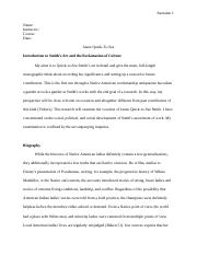 Research Paper (2).doc
