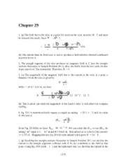 Solutions_ch29_1_