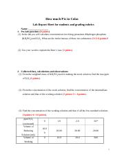Lab+9+How+much+P+is+in+Colas_Report+Sheet