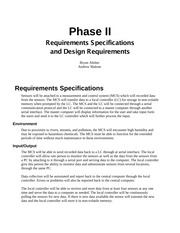 Requirements_Definitions_phaseII