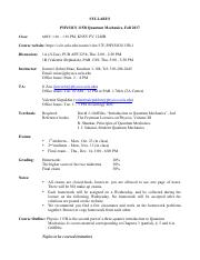 Syllabus (Last modified 17-09-29--19-44).pdf