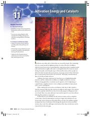 Collision Theory Gizmo - ExploreLearning.pdf - ASSESSMENT ...