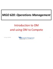Session 1 Introduction to OM & using OM to compete.pdf