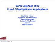 O-H_Stable_Isotopes
