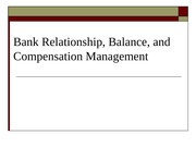 FIN4320_Lecture_6_Bank_Relationships(42p)