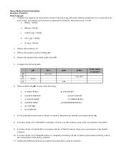 115 pH Worksheet key-1