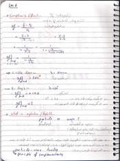 Lecture6_simple models of atom