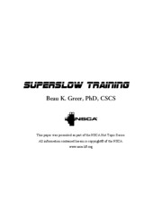 Superslow_training___Hot_Topic