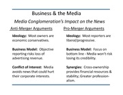 Business_Media_-_Conglomerates[1]