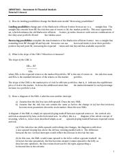 TUTORIAL 3 (Answer)