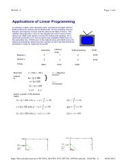Section 3.2 Applying Linear Programming.pdf