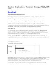 Indicators change color in acids or bases What is the ...