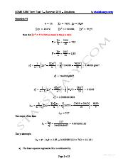 3330 S14 Regression Solutions-corrected.pdf