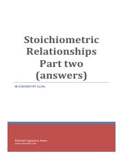 topic_1_stoichiometric_relationships_part_2_answers_.pdf