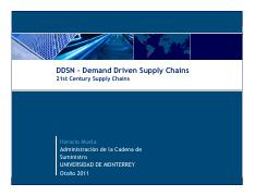 0-2012-5-DDSN-Demand Driven Supply Networks.pdf