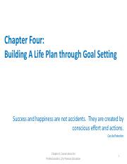 Chapter Four PP-3.pdf