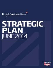 British-Business-Bank-Strategic-Plan.pdf